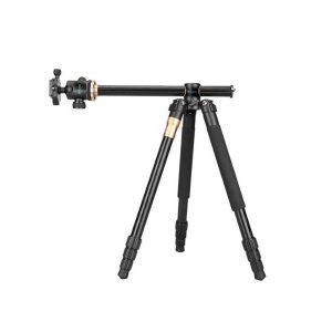 سه پایه دوربین عکاسی فوتومکس - آراستاپ موشن