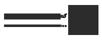 لوگو کمیته امداد امام خمینی