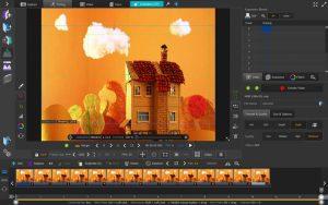 نرم افزار Anima Shooter Capture - استاپ موشن ساز - نرم افزار ساخت استاپ موشن -
