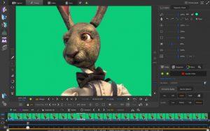 نرم افزار Anima Shooter Capture - برنامه استاپ موشن ساز - نرم افزار ساخت استاپ موشن