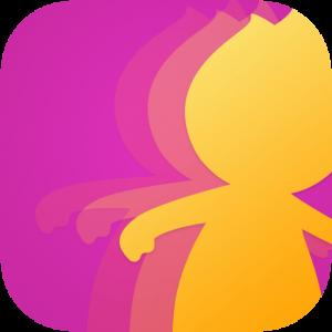 اپلیکیشن ساخت استاپ موشن iStopMotion