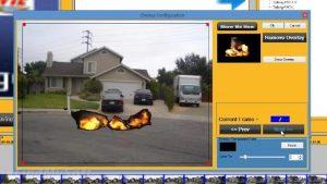 نرم افزار iKITMovie - نرم افزار آی کیت مووی - نرم افزار ساخت استاپ موشن - برنامه استاپ موشن ساز