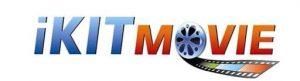نرم افزار ساخت استاپ موشن ikitmovie